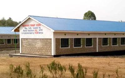 Ndatho Hope Primary