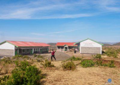 Safina Haji Secondary